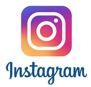 How to deactivate instagram on iphone app delete instagram how to deactivate instagram on iphone app delete instagram account iphone ccuart Gallery