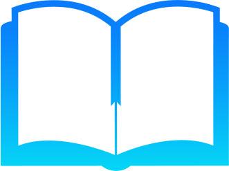 Transfer iBooks
