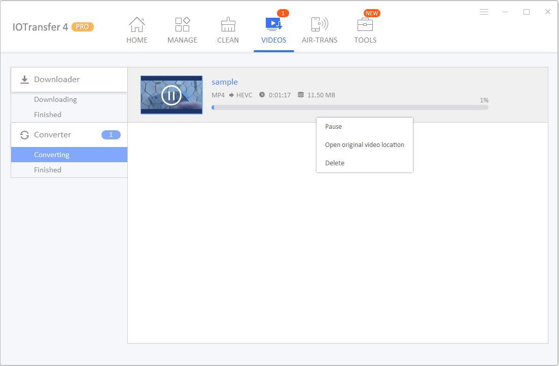 Iotransfer 3 pro key free license code | iobit ioTransfer