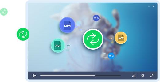 IOTransfer Online Video Downloader App for iPhone/iPad